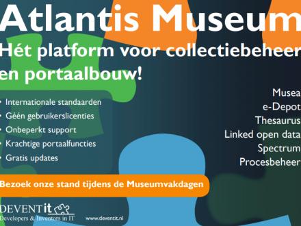 54875000010281004_zc_v16_atlantis_museum-e1575625995414.png