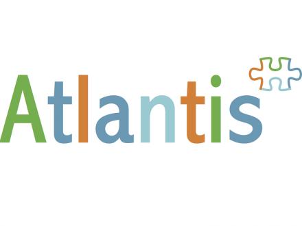 800×600-atlantis-wit-gecentreerd.png
