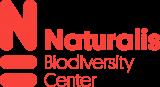 logo_Naturalis_rood_rgb_249-66-58