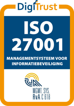 19.280-DigiTrust-ISO27001-keurmerk
